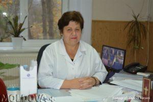 Ludmila-Ciobanu