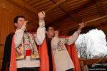 Ziua unirii la Soroca