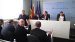 Discuţii contradictorii între consilieri despre şcoala primară din Ţepilova