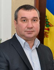 Victor Său 2018