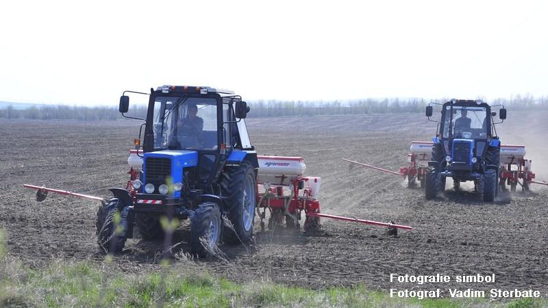 Uniunea Europeană a devenit principala piaţă de desfacere pentru o serie de produse agricole din Moldova