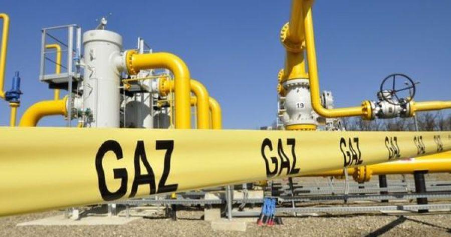 Principala problemă pe care o are Gazprom este că Europa are deja depozitele pline cu gaze și a ajuns la saturație, iar livrările de gaz natural lichefiat de peste Ocean sunt din ce în ce mai mari.