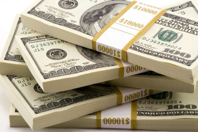 Spre comparaţie, în anul 2016 datoria în contul unui moldovean era de numai 12.140 lei
