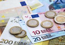 Grivna ucraineană se apreciază iar rubla rusească își păstrează prețul stabilit