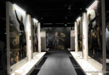 Muzeul de la Chabotterie