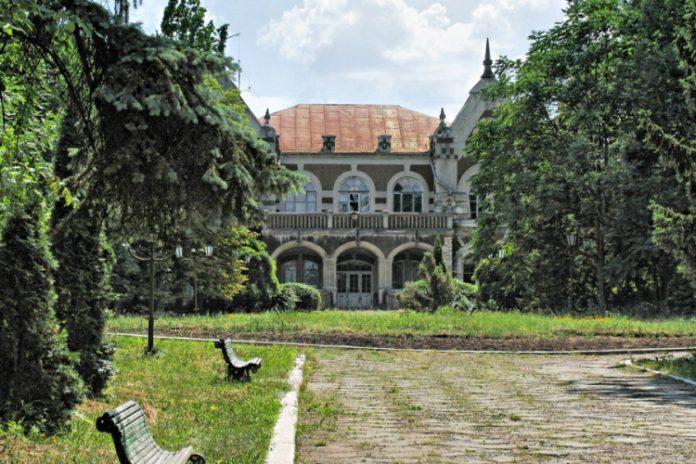Destinațiile turistice din Republica Moldova în ultimii ani s-au transformat neesențial, mai degrabă haotic.