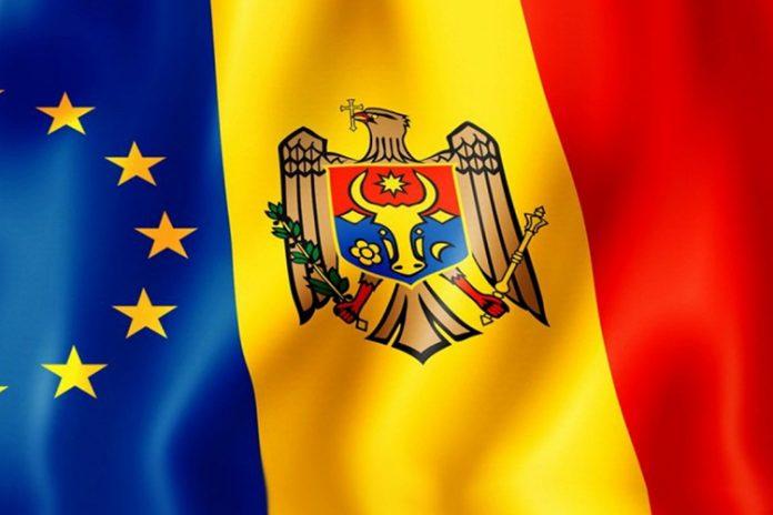 Dezghețarea finanțării UE și expansiunea condiționalității europene constituie prima evoluție pozitivă
