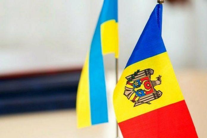 O eventuală întâlnire a președintelui Igor Dodon cu președintele ucrainean poate provoca o reacție negativă în Ucraina