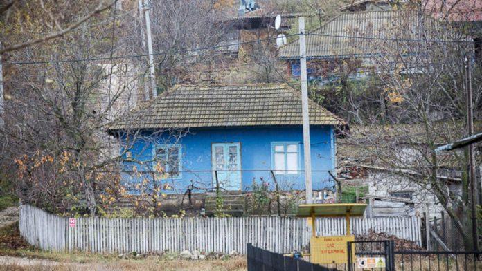 Demografia Republicii Moldova este periclitată de migrația excesivă.