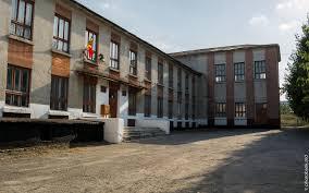 98% din elevi studiază în instituţii publice, iar 80,7% - în limba română