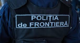 Situația la Poliția de Frontieră, în ultimile 24 de ore