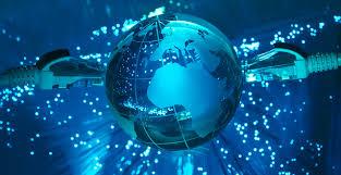 Moldova e în top 5 țări cu cel mai ieftin Internet din lume