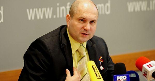 Expertul este de părere că în Republica Moldova nu există problema tarifelor înalte.