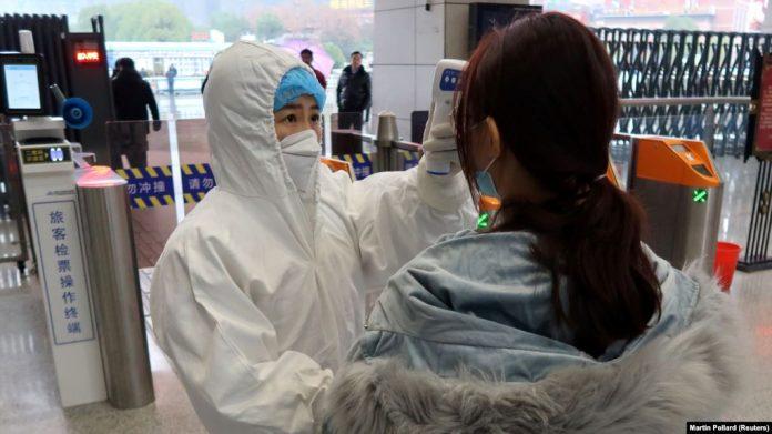 https://moldova.europalibera.org/a/%C3%AEn-china-num%C4%83rul-persoanelor-decedate-ca-urmare-a-infect%C4%83rii-cu-coronavirus-s-a-ridicat-la-41/30396473.html