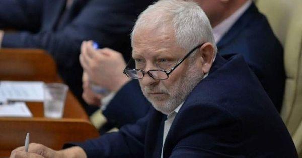 Socialistul Labuneț a mai declarat că în prezent un kilogram de cartofi costă circa 20-25 de lei.