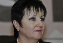 Anunțul a fost făcut pe pagina de facebook de europarlamentarul Eugen Tomac