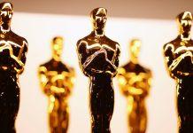 sursa imaginii: www.hollywoodreporter.com/