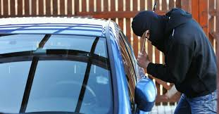 Anul trecut, au fost înregistrate peste 29 de mii de infracţiuni