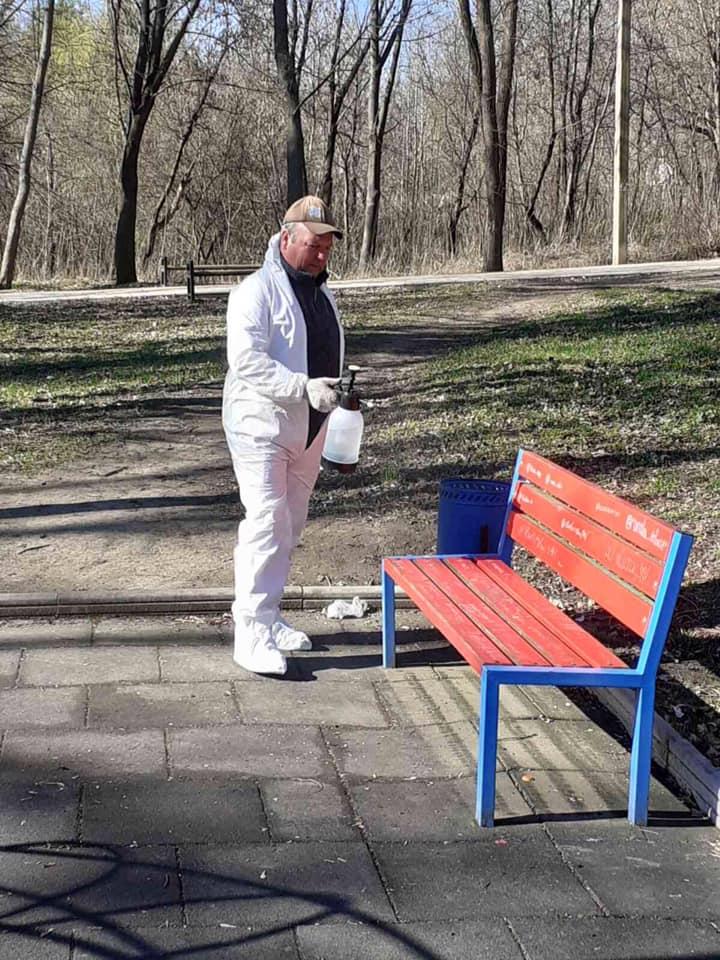 sursa foto: www.facebook.com/Лилия Пилипецкая