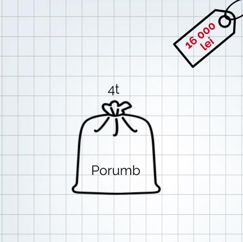 porumb